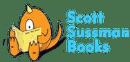Scott Sussman